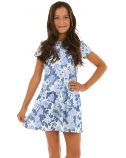 Sukienka dla dziewczynki, na lato, dress for girl, new, online shop