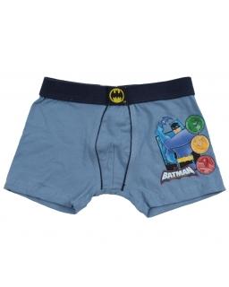 Majtki dla chłopca, panties for a boy, sklep online, shop,