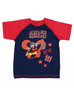 Koszulka dla chłopca, t-shirt for boy, cotton, webshop, online shop