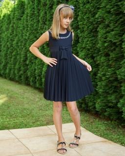 Sukienka dla dziewczynki, do szkoły, dress for girl, sklep online