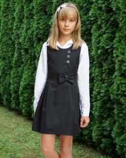 galowa-princeska-do-szkoly-128-158-zaneta-czarna