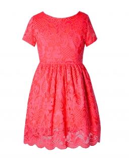 Sukienka dla dziewczynki, dress for girl, sklep online