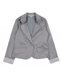 Marynarka dla dziewczynki, jacket for a girl, online shop