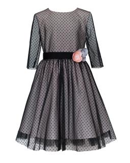 Sukienka dla dziewczynki, wesele, święta, dress for girl, sklep online