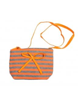 Torebka dla dziewczynki, długi pasek, wygodna, bag for a girl, webshop