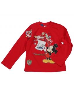 Bluza dla chłopca, długi rękaw, nadruk, sweatshirt for a boy, webshop