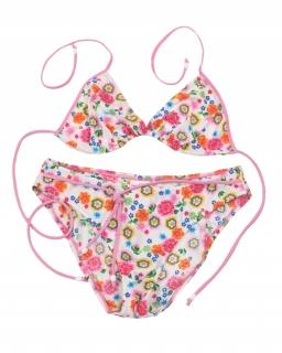 Strój kąpielowy, bikini, lato, swimsuit for a girl, webshop, online