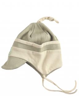 Przejściowa czapka dla chłopca, hat for boy, webshop, store, online