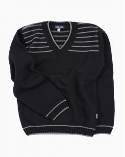 Chłopięcy sweter, sweater for boy, sklep internetowy, online, webshop
