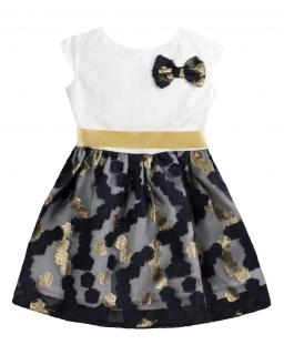 Sukienka dla dziewczynki, święta, wesele, dress for girl, sklep online
