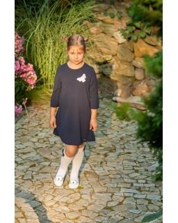 Sukienka dla dziewczynki, szkoła, święta, dress for girl, sklep