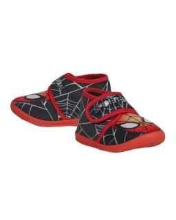 Kapcie Spiderman : Rozmiar: - 28