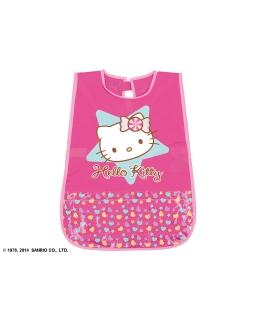 Fartuch ochronny Hello Kitty