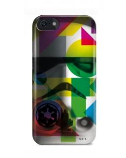 Etui na telefon Star Wars iPhone 6+/6s+