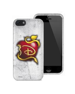 Etui na telefon Descendants - iPhone 6/6s