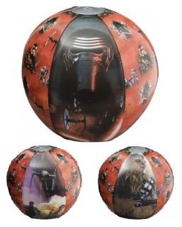 Piłka plażowa Star Wars