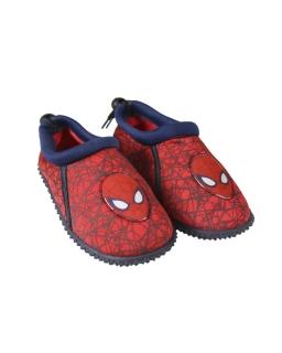Buty do wody Spiderman : Rozmiar: - 30