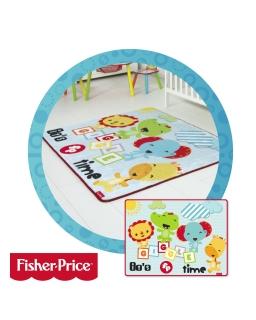 Dywanik Fisher Price