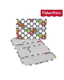 Torba / organizer Fisher Price