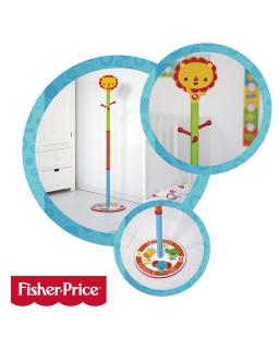 Wieszak stojący Fisher Price