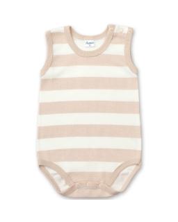 Body niemowlęce r. 92 Pikolina