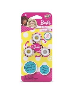 Barbie Hand Fidget Spinner - zabawka zręcznościowa