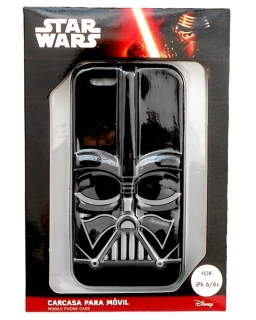 Etui na telefon Star Wars - iPhone 6/6s