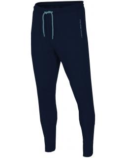 Spodnie długie 4F
