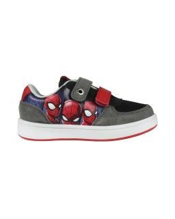 Buty sportowe Spiderman : Rozmiar: - 23