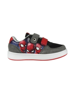 Buty sportowe Spiderman : Rozmiar: - 26