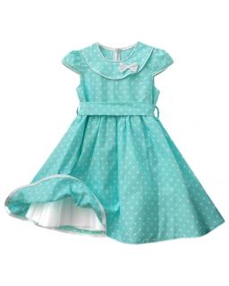 Sukienka Gatito : Rozmiar: - 116