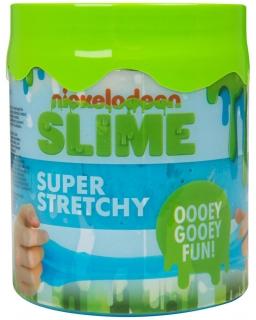 Rozciągliwy glut - slime Nickelodeon
