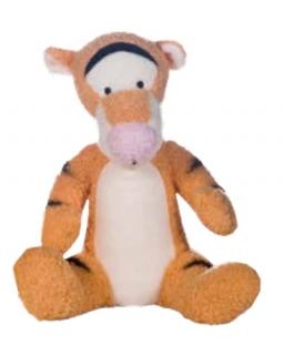 Maskotka pluszowa Kubuś Puchatek – Tygrysek 30 cm