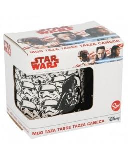 Kubek ceramiczny 230 ml Star Wars