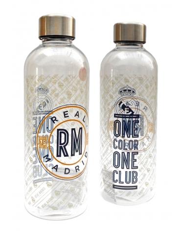 Butelka na wodę 850 ml Real Madryt