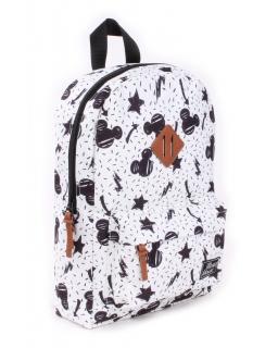 Plecak Myszka Mickey