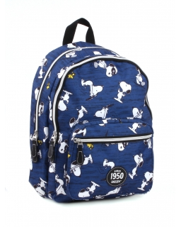Plecak Snoopy