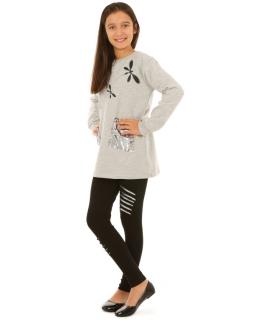 3c914b8e0011f0 Ubrania dla dziewczynek, odzież dziewczęca - Blumore.pl - Blumore.pl