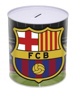 Skarbonka FC Barcelona