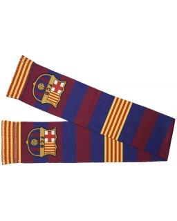 Szalik FC Barcelona