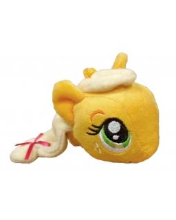 Portmonetka pluszowa Applejack My Little Pony