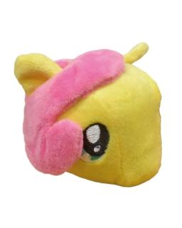 Portmonetka pluszowa Fluttershy My Little Pony
