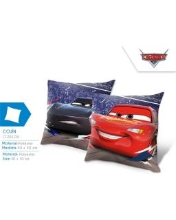Poduszka Cars - Auta