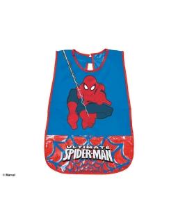 Fartuch ochronny Spiderman