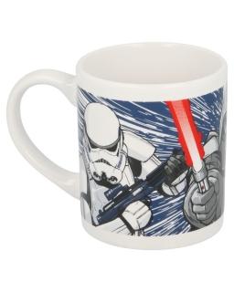 Kubek ceramiczny 200 ml Star Wars
