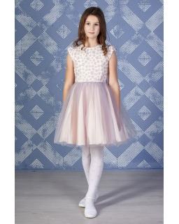 3a015679a5 Sukienki pokomunijne - Blumore.pl (3) - Blumore.pl