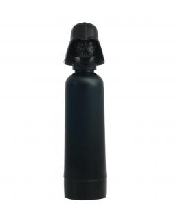 Butelka bidon Lego Star Wars Darth Vader 400 ml