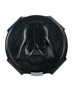 Pojemnik śniadaniowy Lego Star Wars Darth Vader
