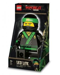Latarka Lego Ninjago