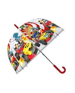 Parasol manualny Myszka Mickey